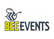 BEEEVENTS